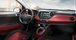 i10-gallery-full-view-interior-designed-red-original