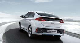 ioniq-plug-in-hybrid-gallery-side-rear-white-driving-road-pc