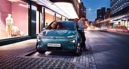 Hyundai - Kona - Style - Male