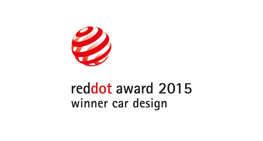 3 Red Dot Design Awards für Hyundai