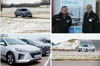 Autotesttag WEKA Verlag