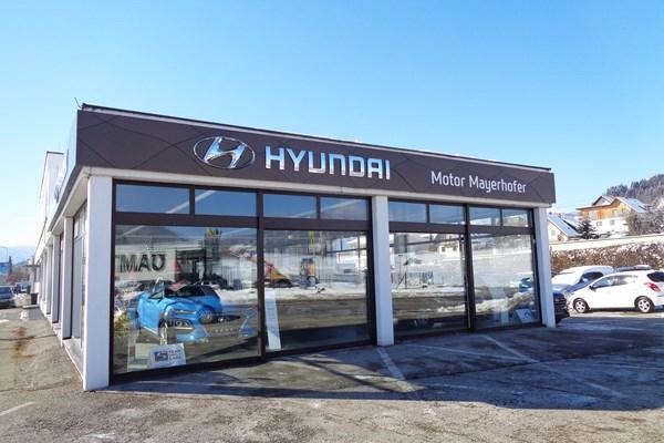 RDH Motor Mayerhofer GmbH
