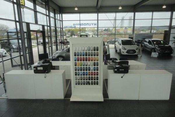 Lietz GmbH