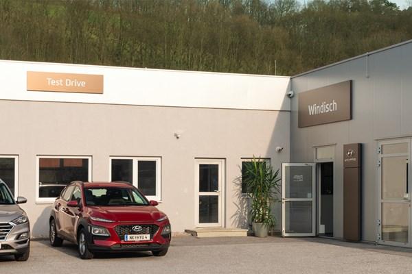 Windisch GmbH bild