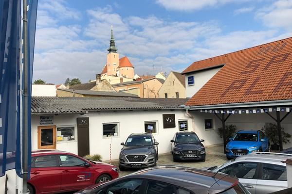 Autohaus Planer GmbH bild