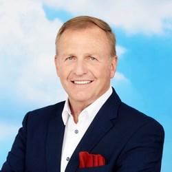 KommR Michael Heilmann