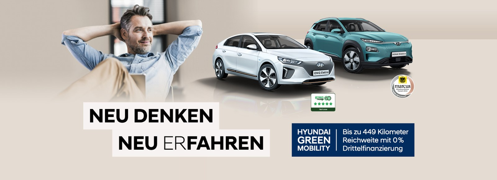 Hyundai-GreenMobility-1800x540px