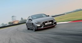All-New-Hyundai-i30-Fastback-N-(21)