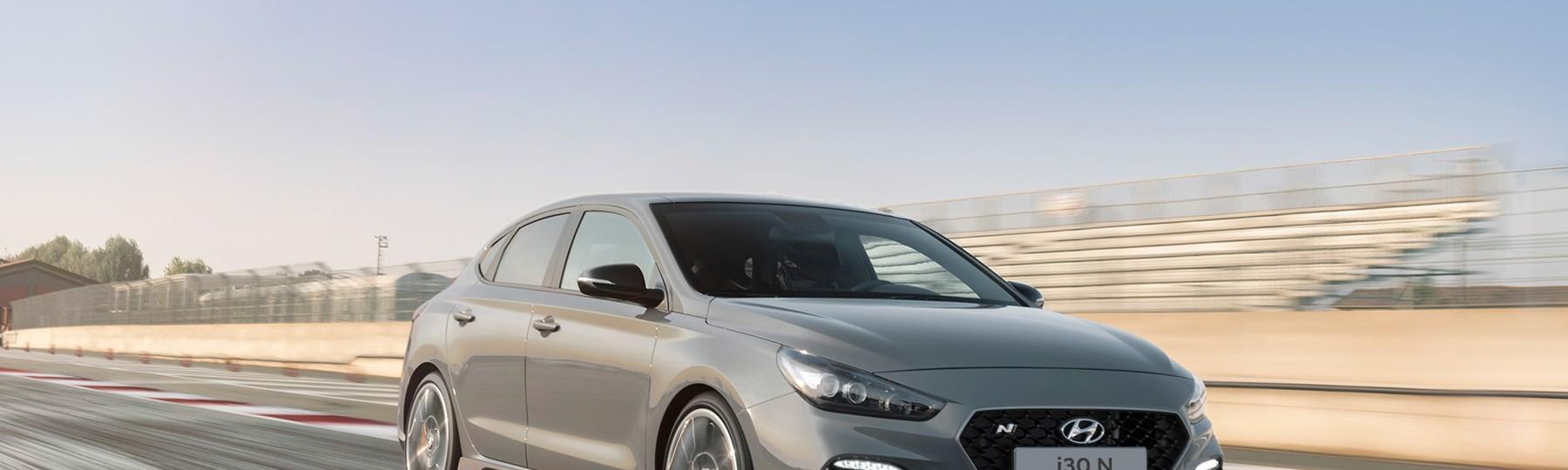 All-New-Hyundai-i30-Fastback-N-(14)