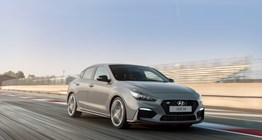 All-New-Hyundai-i30-Fastback-N-(14)