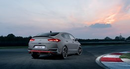 All-New-Hyundai-i30-Fastback-N-(18)