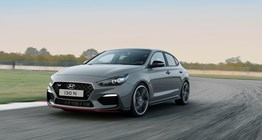 All-New-Hyundai-i30-Fastback-N-(2)