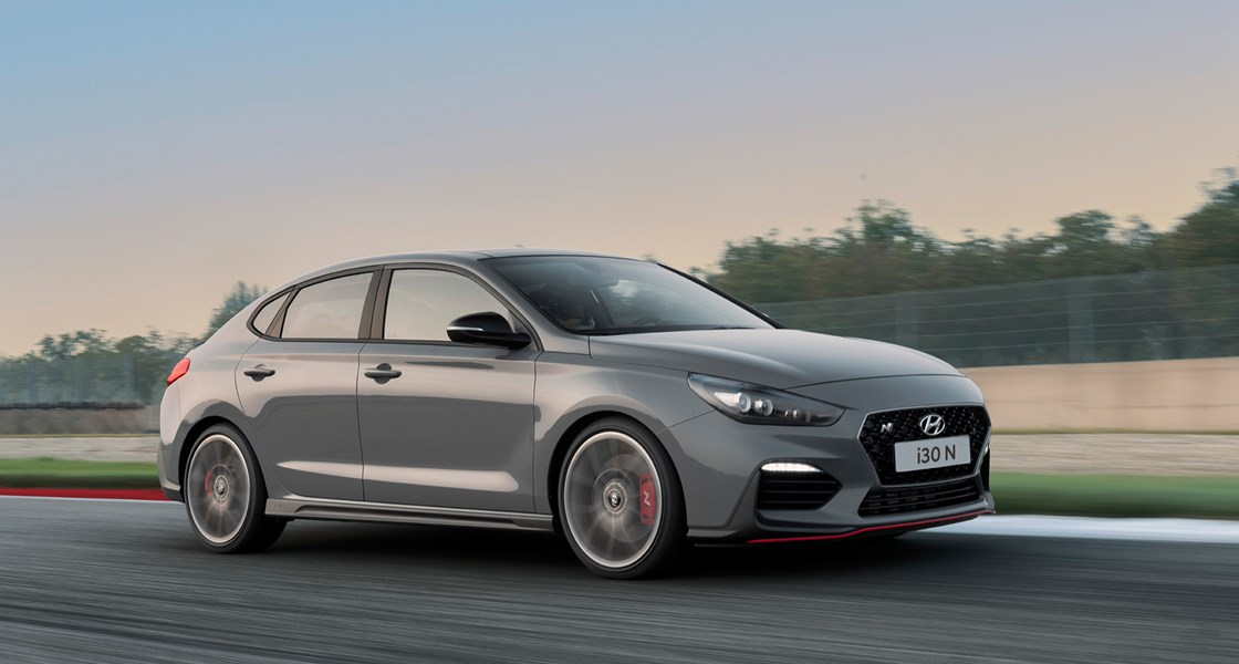 All-New-Hyundai-i30-Fastback-N-(20)