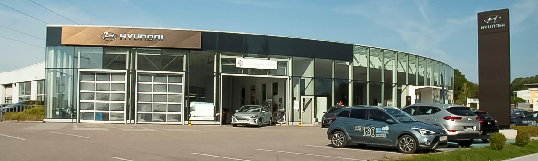 Wieselburg-Hyundai 08-19