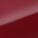Fiery Red) Bild