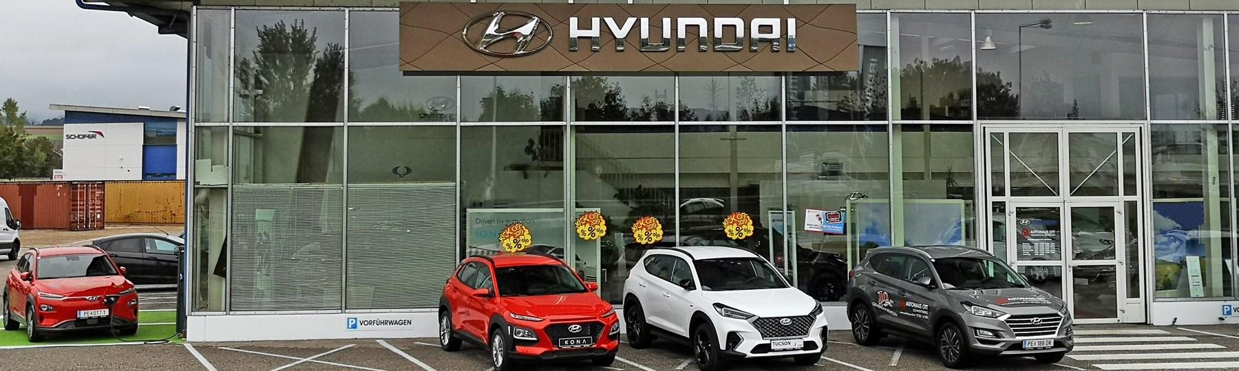 HWS Hyundai Headerbild 1800x540
