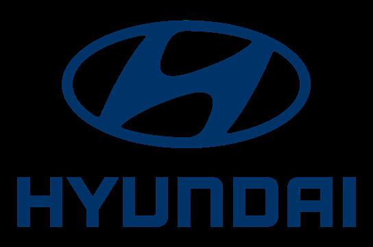 Hyundai investiert in Entwicklung von Wasserstoff-Technologie