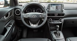 kona-os-gallery-front-view-gray-stitching-interior-pc
