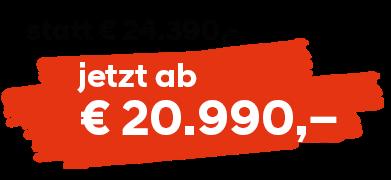 Kona-Plus-20.990