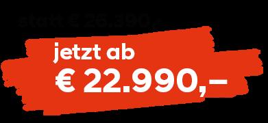 Kona-Plus-22.990-flash