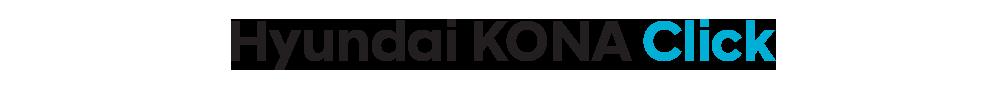 KONA-Headline