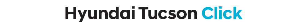 Tucson-Headline