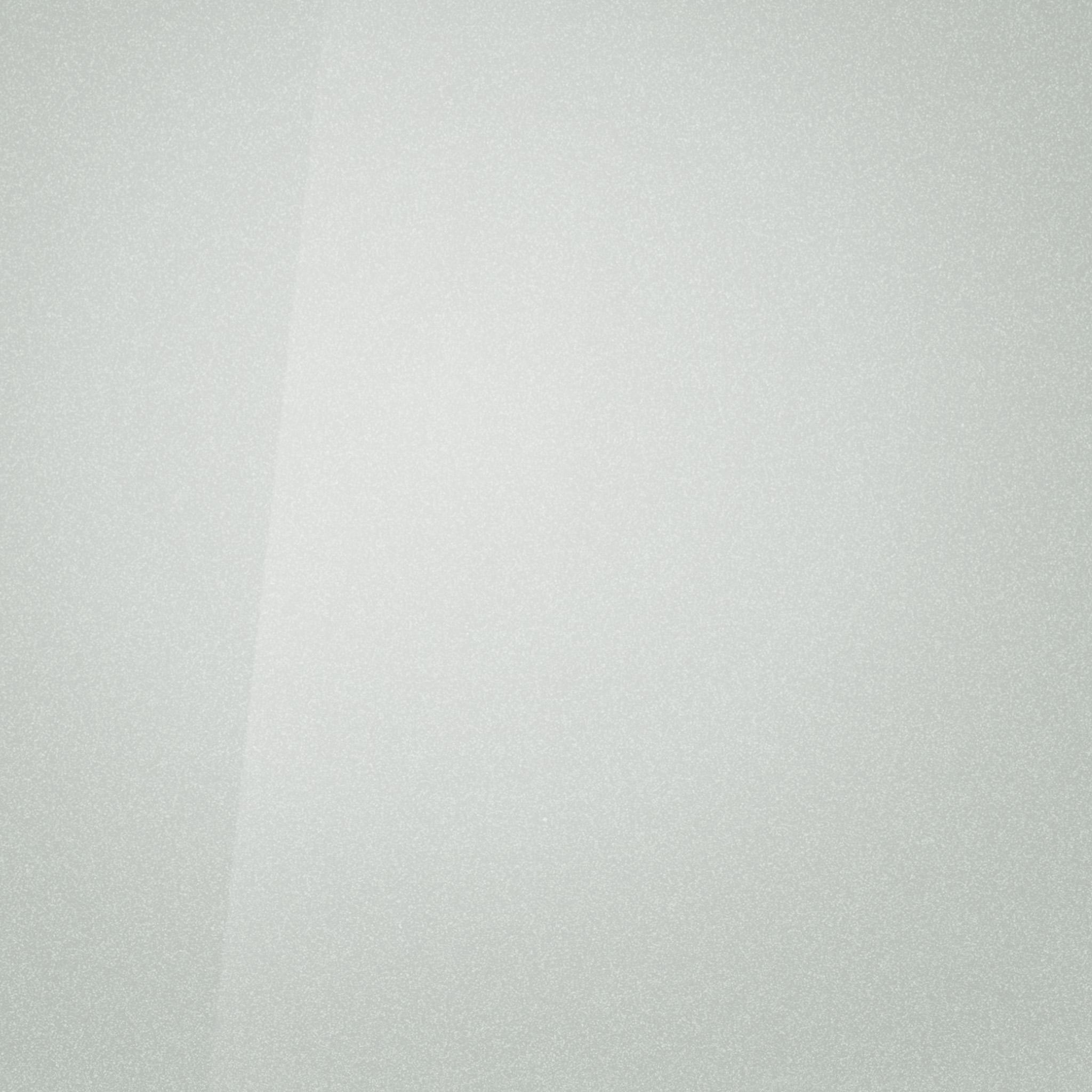 Platinium Silver) Bild