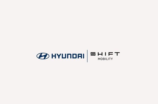 IFA 2020: Hyundai präsentiert H2-Brennstoffzellen-Strategie