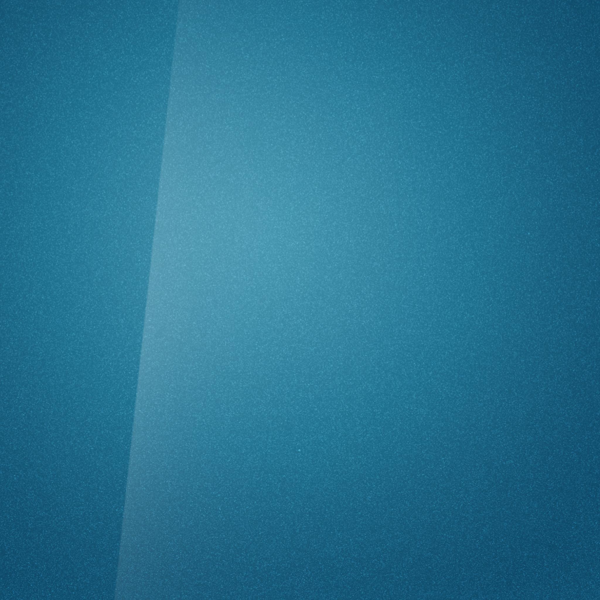 Aqua Turquoise) Bild