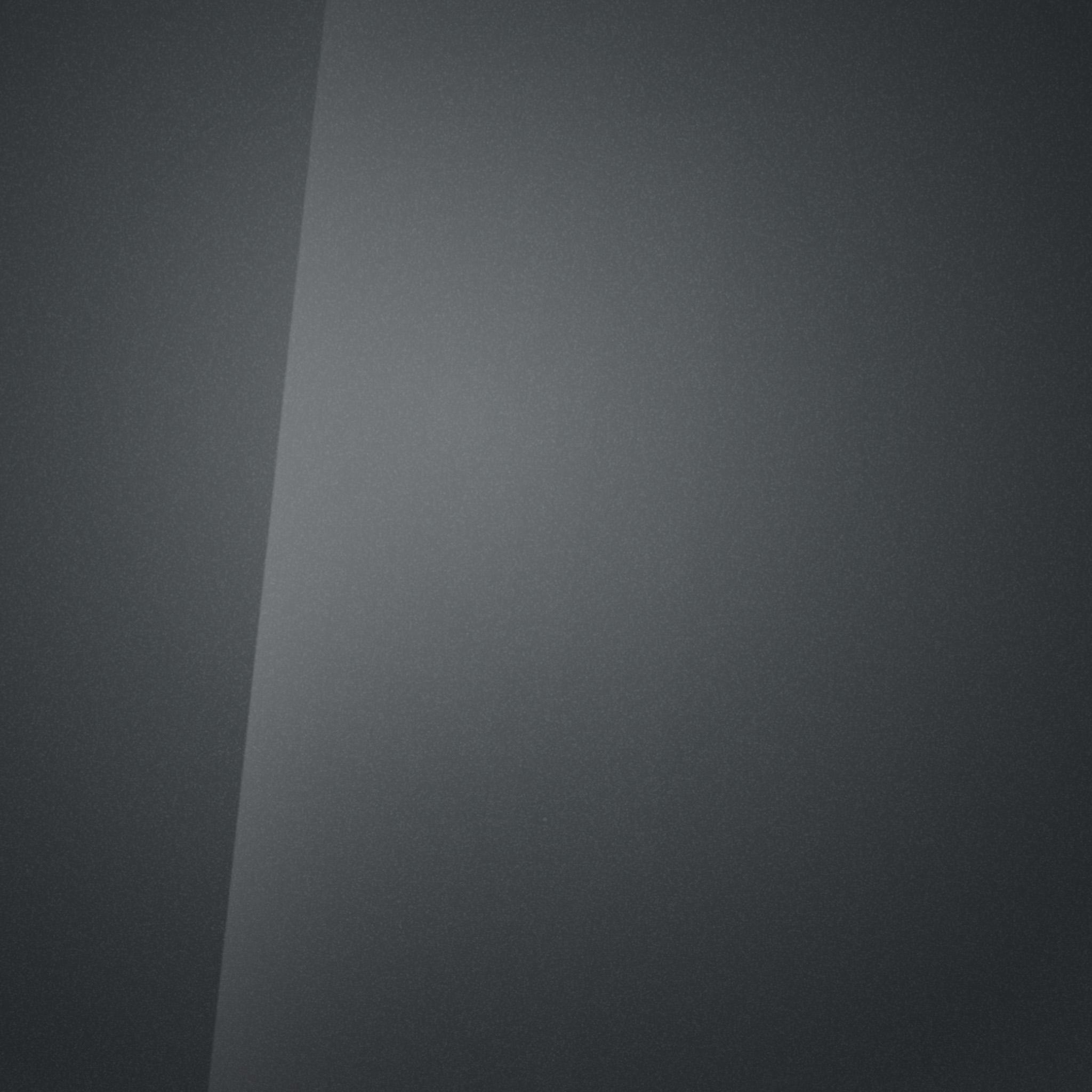 Aurora Grey) Bild