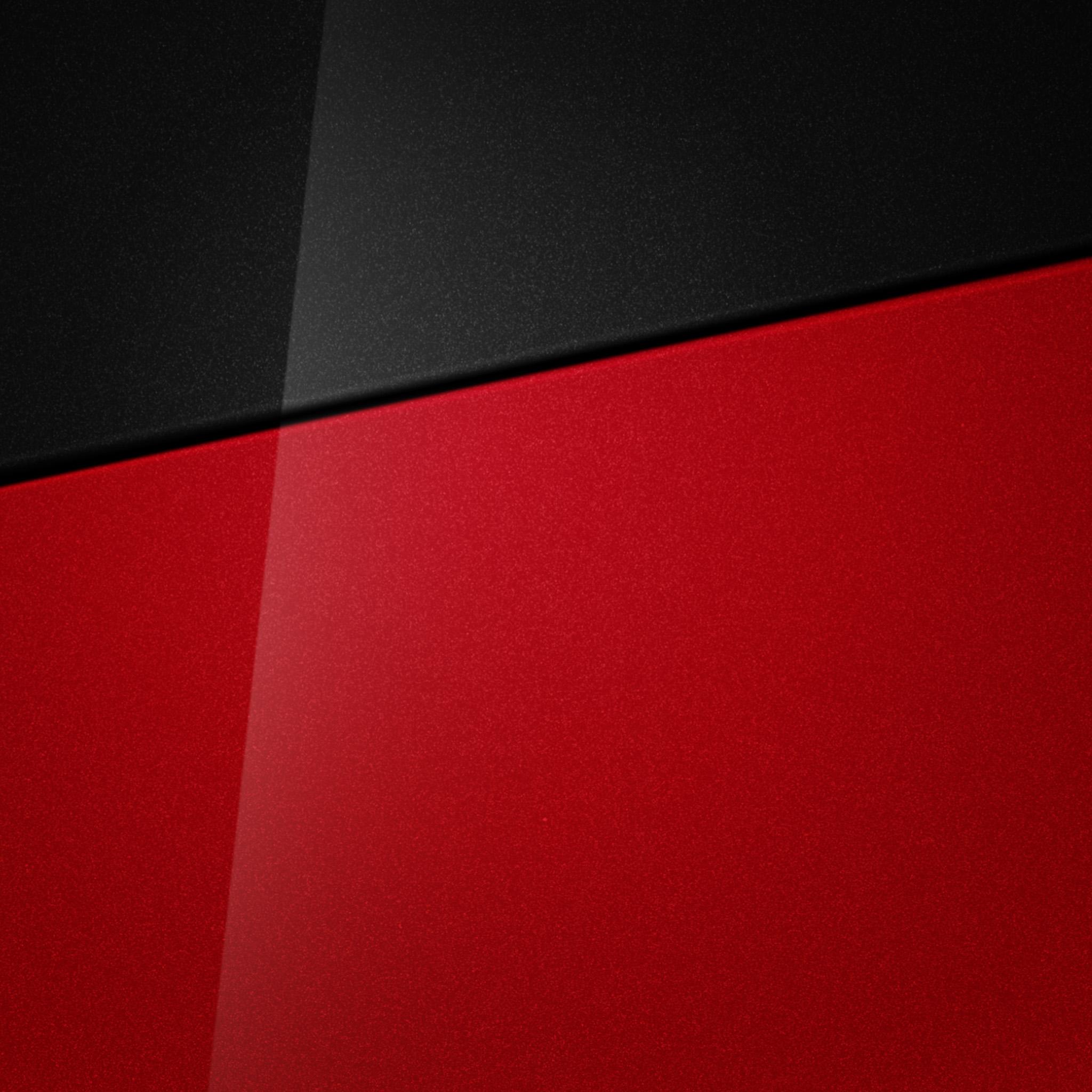 Dragon Red / Schwarz) Bild