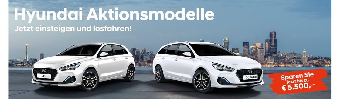 Hyundai-i30-Denzel-Edition-Neu