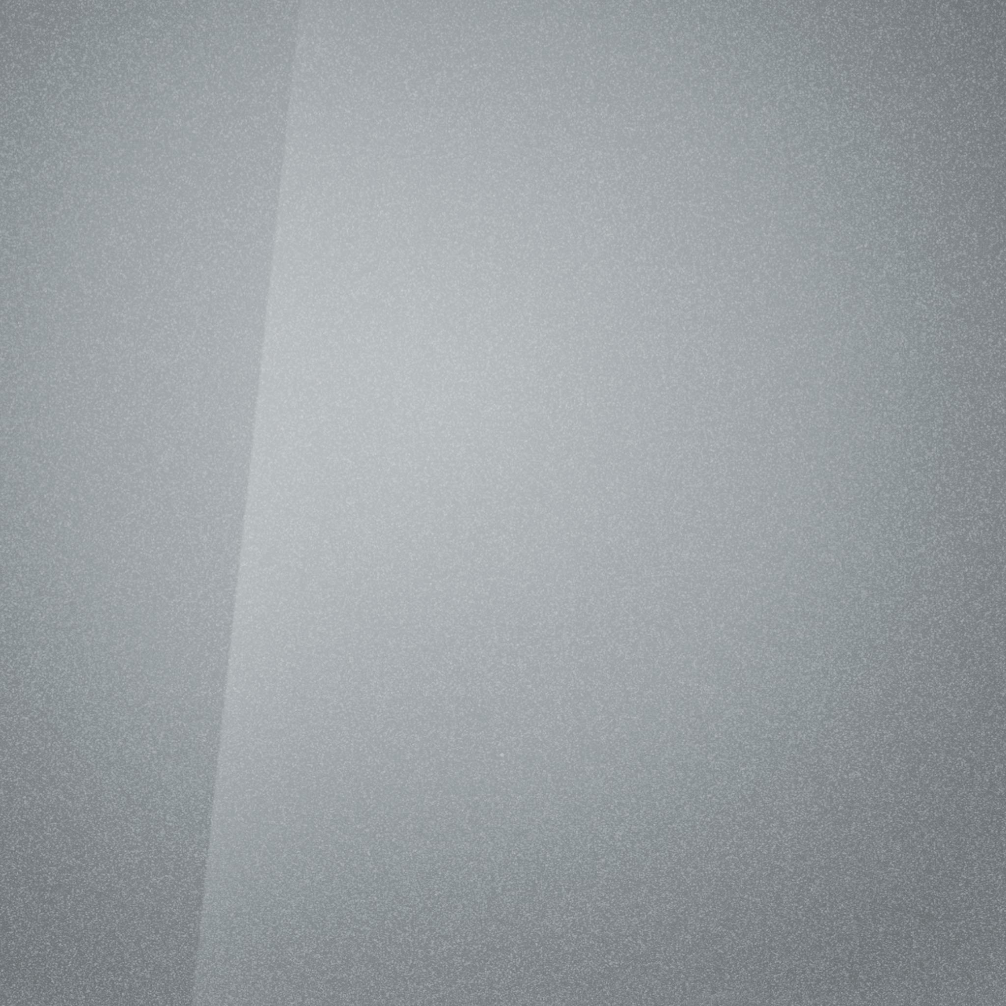 Shimmering Silver) Bild