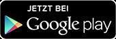 bluelink google play
