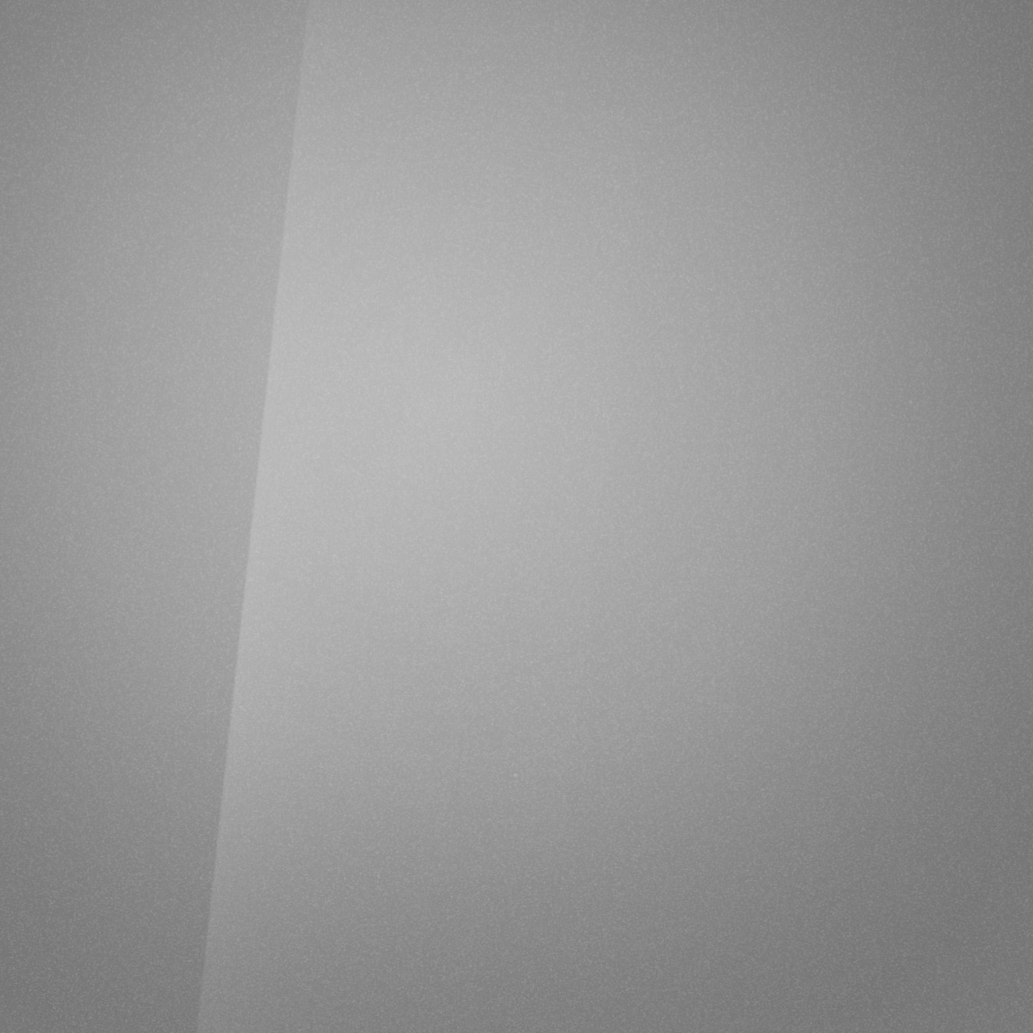 Galactic Grey) Bild