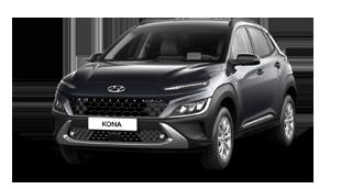 Kona Trend Line 1,0 T-GDi 2WD 48V k1bt0 Kona