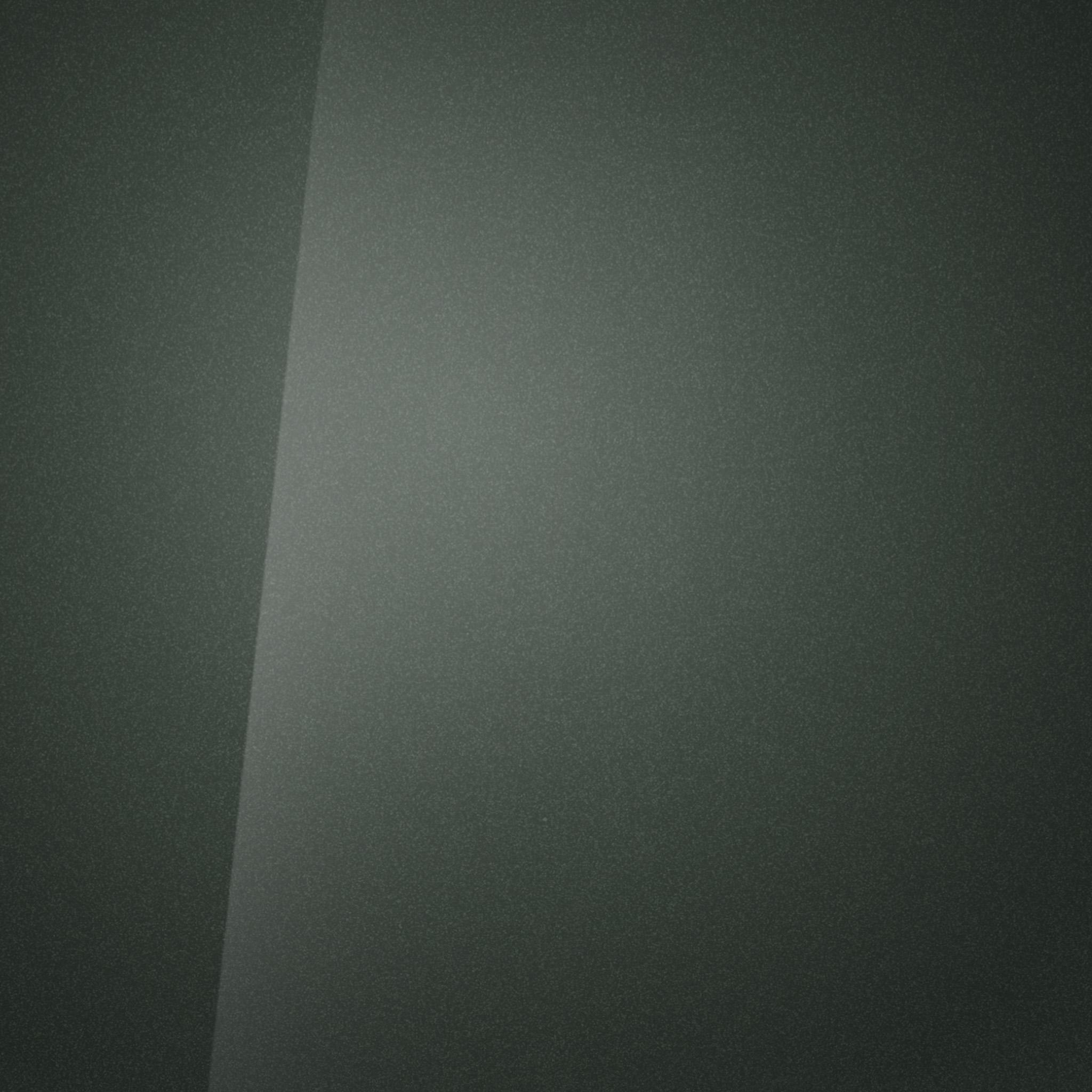 Amazon Gray) Bild