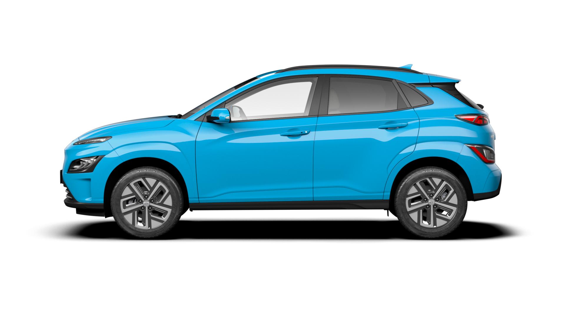 Hyundai OS DE-J9W5D5G1XHHBZ5 UTK Frame06