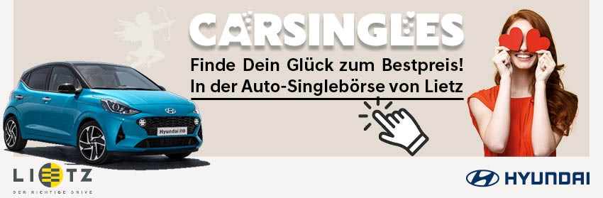 Header-Caresingels-Hyundai-Web 02-21