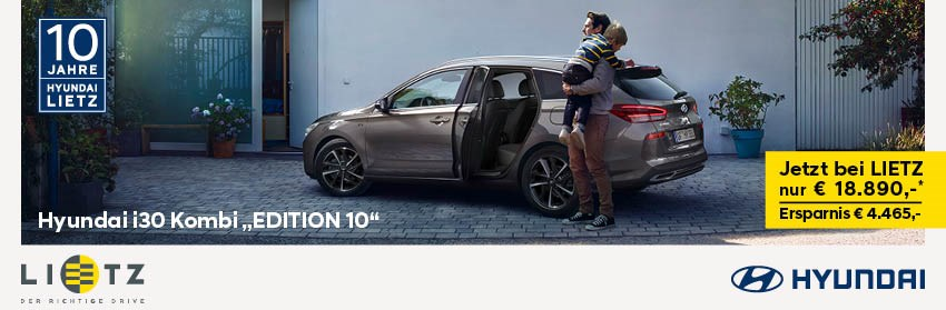 Header-Hyundai-i30-Edition-10 03-21