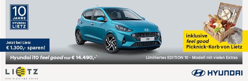 Header-Hyundai-i10-Edition-10 04-21