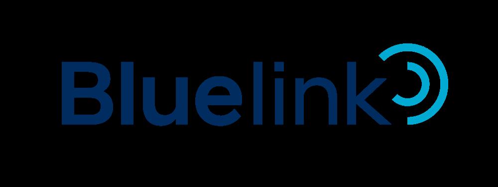 Bluelink Logo FullColor RGB