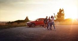ATL-Hyundai Kona-4x4-RGB