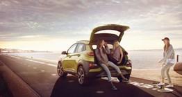 ATL-Hyundai Kona-Convenience-RGB