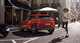 ATL-Hyundai Kona-Safety-Kennzeichen-