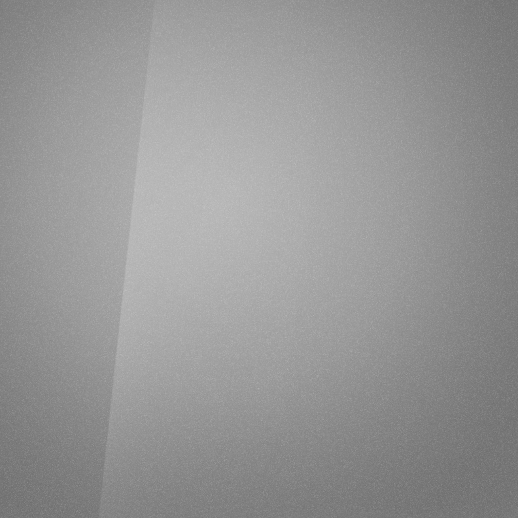 Cyber Grey) Bild