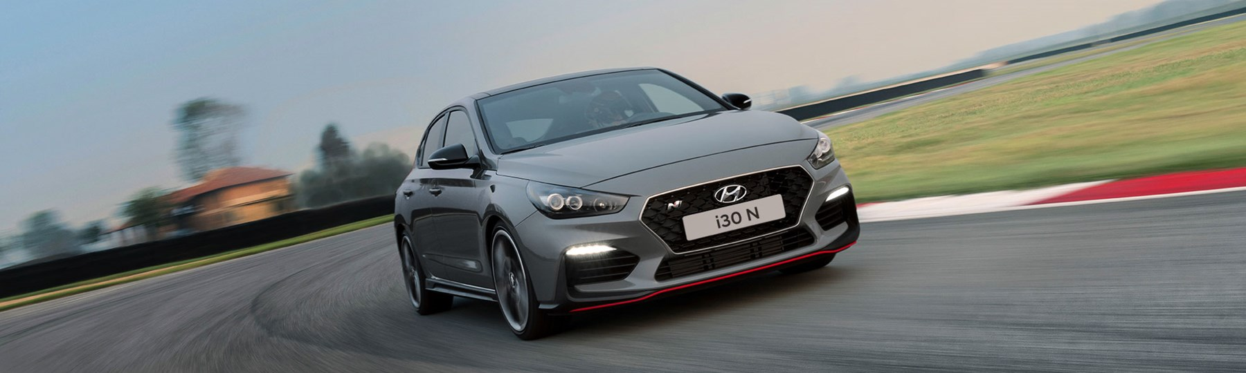 all-new-hyundai-i30-fastback-n-21